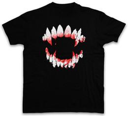 Magliette felpate a buon mercato online-T-shirt da uomo a manica corta da uomo T-shirt da uomo