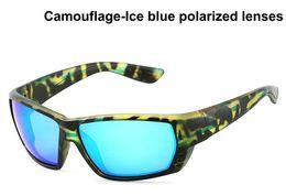 Freies verschiffen gläser porzellan online-(HERGESTELLT IN CHINA) Freies Verschiffen viele Farben kostet neue klassische polarisierte Sonnenbrilleunisexsportsonnenbrille Radfahrensonnenbrille im Freien.