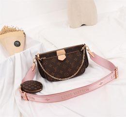 bolsos de cuero de avestruz Rebajas billetera 2019Factory mujeres vendedoras directas bolsas de las mujeres bolso de cuero de avestruz bolso de cuero de moda billetera cartera a corto borla personalizada