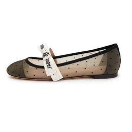 Scarpe da festa piatta online-2019 nuove donne casuali scarpe bowknot scarpe di lusso signora mocassini mocassini scarpe da sposa progettista femminile pompe da sposa Q-321