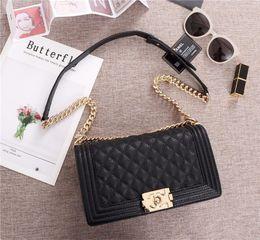 Schmetterling designer taschen online-Luxus Handtaschen Stickerei Frauen Taschen Designer Marken Blume Schmetterling Weibliche Umhängetaschen Leder Tote Damen Handtaschen Bolsa