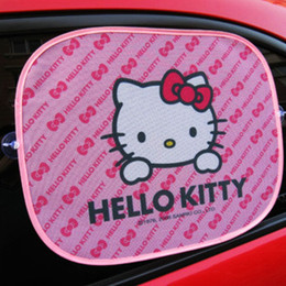 Hello Kitty Cars Accessories NZ | Buy New Hello Kitty Cars
