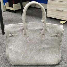 74d1031e360e Discount leopard beach bag - shoulder bag tote arrive canvas fashion bags  female wholesale 2019 original