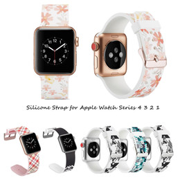 Shop Apple Watch 38 Mm UK | Apple Watch 38 Mm free delivery to UK