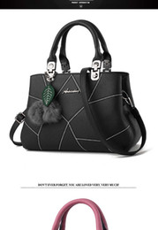 designer bolsa marcas de nomes Desconto 2018 estilos Handbag famoso designer Marca Moda Bolsas Mulheres Tote Bolsas de Ombro Lady couro bolsas bolsas bolsa 1