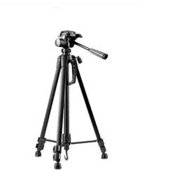 4-CH камеры штативы профессиональный проектор штатив телефон камеры аксессуары с матовым t atuniversal складной стенд штатив от