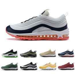 Distribuidores de descuento Zapatos De Aire De Primavera