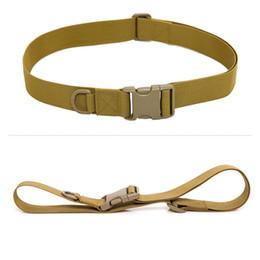 Shop Webbing For Belts UK | Webbing For Belts free delivery