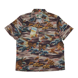 1df2278afd Shop Hawaiian Aloha Shirts UK | Hawaiian Aloha Shirts free delivery ...