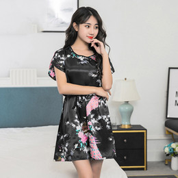 fc55955af5813 Sexy Japanese Dresses Coupons, Promo Codes & Deals 2019 | Get Cheap ...