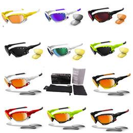 Marcas de óculos de neve on-line-Piloto Envoltório Rodada Revestimento Óculos De Sol Das Senhoras Dos Homens Esportes Ciclismo Óculos De Sol De Alta Qualidade Neve Esqui Shades Marca de Luxo Óculos de Surf K17