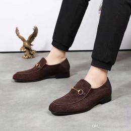 Top Herren Designer Schuhe für Herren Designer Sneakers Herren Schuhe Luxus Schuhe Herren Slipper Casual Luxus Sneakers Herren Sneakers Echtes Leder von Fabrikanten