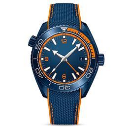 Caoutchoucs pour hommes en Ligne-montres de luxe pour hommes montres de luxe 5ATM imperméable big bang bracelet en caoutchouc céramique orologio di lusso da polso