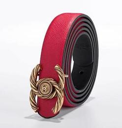hot ccbrand ceintures femmes ceintures pour hommes grande boucle ceinture top mode hommes cuir ceintures en gros livraison gratuite ? partir de fabricateur