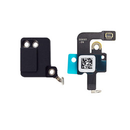 substituição da antena wifi Desconto NOVO para iphone 8 8 plus wi-fi + antena GPS cabo flex cable ribbon peças de reposição