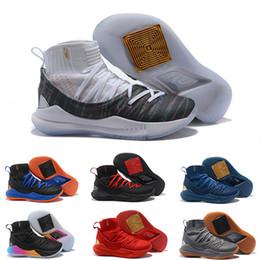 2019 баскетбольные кроссовки размер 14 2019 Нового прибытие 5 5s Mens Basketball обуви День рождения Обувь Разожженной Рождество финалы All Star Sports Обучение Кроссовки Размер США 7-12 скидка баскетбольные кроссовки размер 14