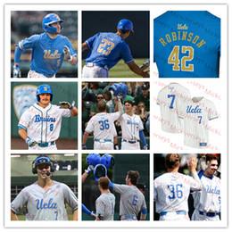 los angeles 6c542 12d69 Baseball Jersey S Canada | Best Selling Baseball Jersey S ...