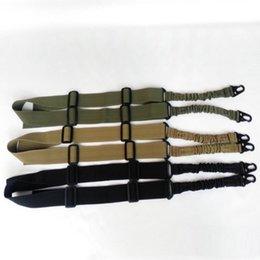 mini-bohrmaschine teile Rabatt Tactical Sling Doppel-Punkt 2 Schwenker-Bügel Multi Mission einstellbar für Gewehr-Gewehr