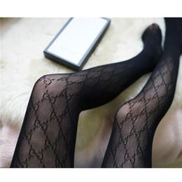 Kadınlar Seksi Dantel Moda Lady Çorap Hollow Küçük Mesh İnce Kadınlar çorap İçin Yeni G Harf Tayt nereden kanguru hoodie tedarikçiler