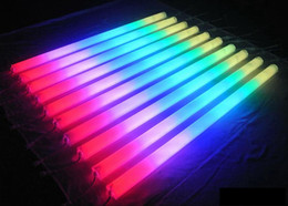 2019 sinais de piscina Tubo de LED Neon Bar 1m DC24V dmx512 rgb LED Digital Waterproof cor IP66 completa mudança do sinal de néon para construção Detalhes