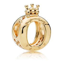 59866ede91ca Distribuidores de descuento Pandora Oro | Encanto De Pandora Del ...
