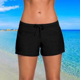 5a732815c42d Distribuidores de descuento Bañadores Cortos Mujeres Surf ...