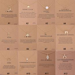 6fcab0721cde 8 Fotos Compra Online Collar elefante-Nueva Llegada Collar Dogeared Con  tarjeta de regalo Elefante Perla Alas