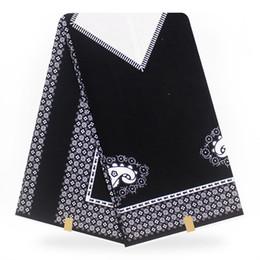 3c93ac4272a87f 2018 neue Stil Afrikanischen Print Wachs Spitze Stoff Für Party Kleid  Stickerei 100% baumwolle African Hollandais wachs spitze stoff
