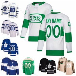 official photos 1552c 3bd12 Discount Leafs Winter Classic Jersey | Leafs Winter Classic ...