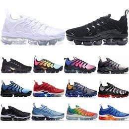 Usa Zapatos Nuevos Online | Usa Zapatos Nuevos Online en