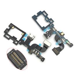 2019 кабель zte Замена для ZTE Nubia My Пражского NX513J Разъем USB Charging Dock Port Cable Board Flex скидка кабель zte
