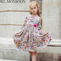 39e297521b6f Girls Dress Brands Canada