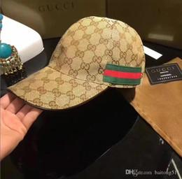 Il nuovo berretto da baseball unisex più venduto, la moda casual da uomo firmata 4 stagioni, cappuccio regolabile in pelle da uomo e da donna da cappelli a scatto trukfit fornitori