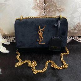 Canada sac à main designer vente chaude crossbody sacs à bandoulière designer de luxe sacs à main femmes sacs bourse grande capacité sacs sacs livraison gratuite Offre