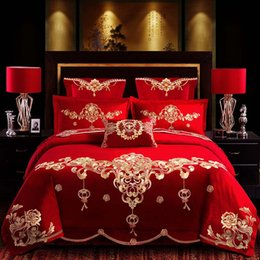 99a2a2f5497 Bedding Sets Married Online Shopping | Bedding Sets Married for Sale
