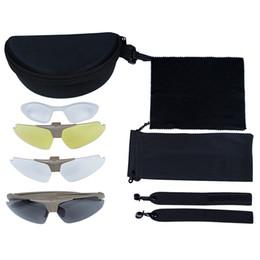 Açık Anti-sis Güvenlik Gözlükleri Gözlüğü Taktik Göz Koruyucu Kauçuk Burun Dolgu 3 Güneş Gözlüğü Bisiklet Sürüş Yürüyüş Balıkçılık için nereden