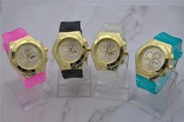ТЕХНОМАРИН женские часы повседневная мода кварцевые часы силиконовые три глаза шесть игл Ocean Edition бесплатная доставка cheap three needles watch от Поставщики три иглы смотреть