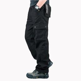 """Da Uomo Esercito Combattimento Pantaloni DESERT CAMO 46/"""" SPEDIZIONE GRATUITA"""