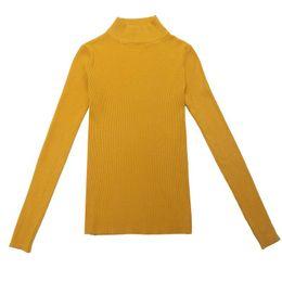 camisas casuais ajustadas Desconto Marwin New-vindo camisa Outono Inverno gola capuz Camisolas Primer manga longa camisola apertada coreana curto Slim-fit