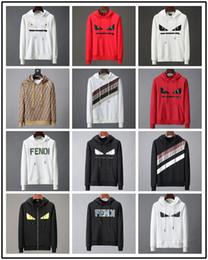 hoodie dos beatles Desconto 2019 Hot New camisola personalizar o projeto The Beatles Impressão Hoodies Moda moletom bordado Tops Roupas masculinas Gota Shipp