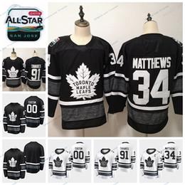 Toronto Maple Leafs Black Jersey Canada Best Selling Toronto Maple