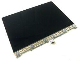lenovo führte bildschirm Rabatt Original 3200 * 1800 5D10K26887 Für Lenovo Yoga 900 900-13ISK 13,3