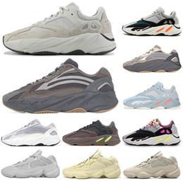 обувь для танцев Скидка Реальный унисекс tn плюс открытый кроссовки тропический закат синий красный акула зуб женщины тренеры мужчины дизайнер обувь размер 36-45