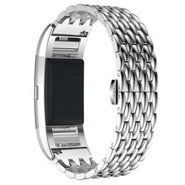 Argentina Reemplazo de la banda de reloj Accesorios ajustables Pulsera duradera Correa Joyería de muñeca Hebilla de acero Unisex Día de San Valentín # 2 cheap wrist watch accessories Suministro
