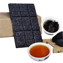 2019 comida natural Dahongpao Oolong Té 100g DaHongPao Da Hong pao Té negro Té rojo China Green Food Wuyi Yan Cha Ladrillo 100% Natural Wuyi Rock comida natural baratos