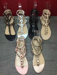 Distribuidores Descuento Sandalias Zapatos Piedra De eQxoWCdrB