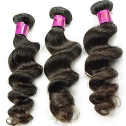 вьетнамские волосы Скидка Камбоджийские вьетнамские монгольские человеческие волосы 3/4/5 пучков 9А Индийская бразильская перуанская свободная волна Weave Hair Dyeable 8