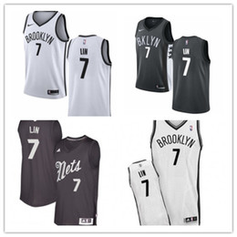 the latest d4055 e4ffa Lin Jersey Australia | New Featured Lin Jersey at Best ...