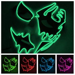 cf3eaf120b97 Distribuidores de descuento Disfraz De Carnaval Fantasma | Disfraz ...