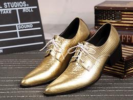 2019 zapatos de boda personalizados Nuevo estilo personalizado hecho a mano hombres zapatos de vestir con cordones zapatos de negocios formales vestidos de novia con cordones hombres Oxford rebajas zapatos de boda personalizados